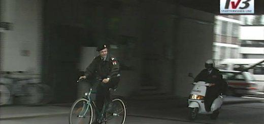 tv3-memories_97-25_polizei-zweiraeder