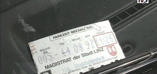 tv3-memories_97-34_parkplatz-gesucht
