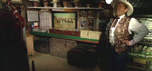 tv3-memories_98-14-cowboy-museum-fatsy