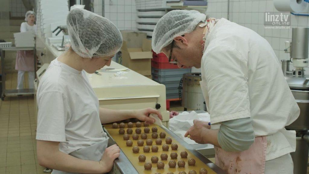 WKOÖ: Meisterbetriebe hoch im Kurs