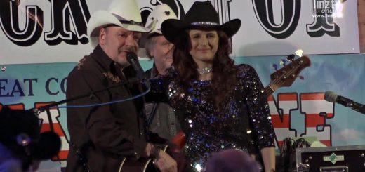 Countryfest Silvia Stone