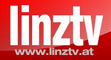 linztv
