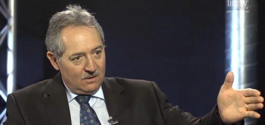 Talk Viktor Sigl