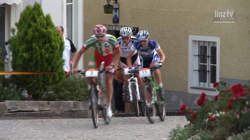 MTB Gallneukirchen 2011