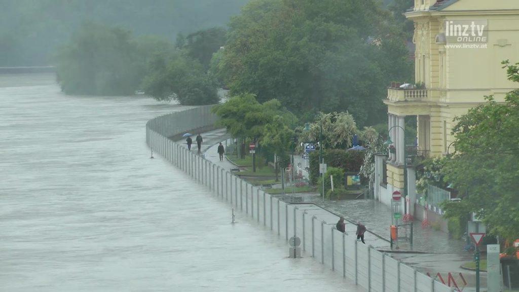 Hochwasser 2013 I