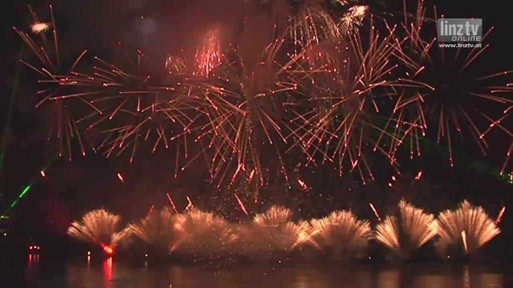 linztv Jahresrückblick 2011