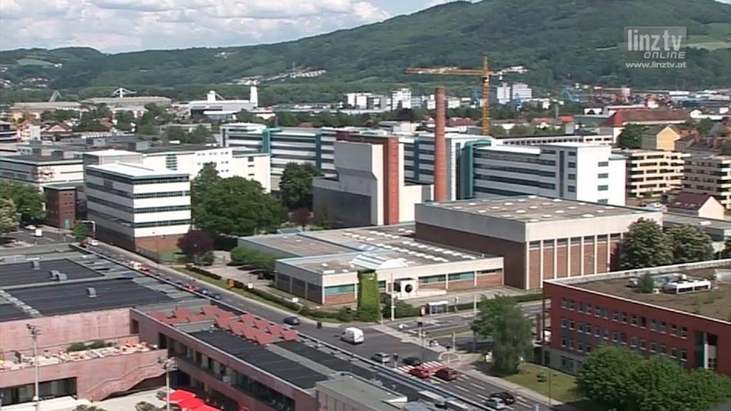 Tabakfabrik Bilanz 2012