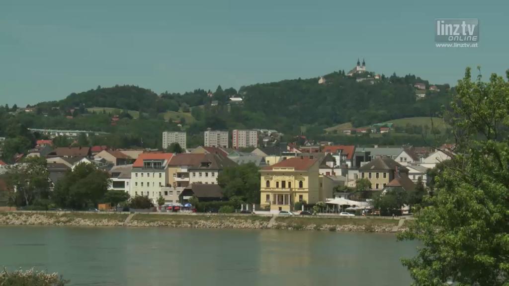 Vorschau Donausommer 2014